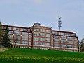 Lake View Sanatorium - panoramio (6).jpg