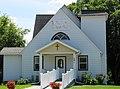 Lakes Community Church - Clitherall, Minnesota.jpg