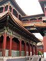 Lama Temple (2661037589).jpg