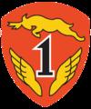 Lambang Skuadron1.png
