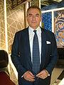 Lamberto Sposini by Stefano Bolognini 2008.JPG