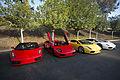 Lamborghini Colors (8457044053).jpg