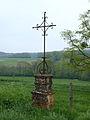 Lametz-FR-08-croix de chemin-02.jpg