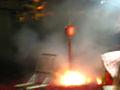 Lammafireworks.jpg
