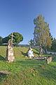 Lampertice hřbitov1.JPG