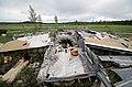 Lancaster Easy Elsie - panoramio (9).jpg
