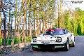 Lancia Stratos Gr4 (13793435745).jpg