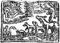 Landi - Vita di Esopo, 1805 (page 160 crop).jpg
