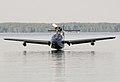 Landing.Czech Aircraft Works Mermaid.RA-1023g (3745511207).jpg