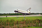 Landing of Space Shuttle Discovery.jpg