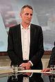 Landtagswahl Nds 2013 - Stefan Wenzel by Stepro IMG 9966.JPG