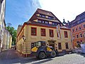 Lange Straße Pirna 119146668.jpg