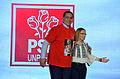 Lansarea candidaturii Gabrielei Szabo pentru Camera Deputatilor, Voluntari - 04.05 (39) (14270996380).jpg
