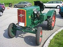 Lanz Traktor Front.jpg