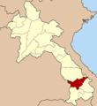 Laos Salavan.png