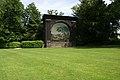 Larmer Tree Gardens - geograph.org.uk - 78819.jpg