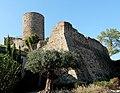Laroque Chateau(1).jpg