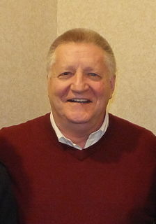 Larry Kenney American actor