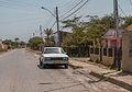Las Guevaras town in Margarita Island.jpg