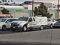Las Vegas Animal Control Ford F-250.jpg