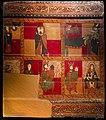 Lateral de altar de Sagàs (49292585187).jpg