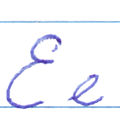 Latvian alphabet e.jpg