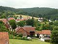 Laubach Münden Dorf.jpg