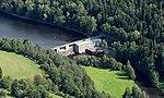 Laufwasserkraftwerk Trausnitz DE 2013.jpg
