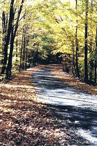 Westmoreland County, Pennsylvania - Wikiwand