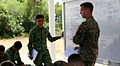 Lava Dogs team up with Royal Bruneian Landing Force DVIDS779557.jpg