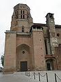Lavaur (81) Cathédrale 02.JPG