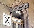 Laveno staz FS insegna ristorante.jpg