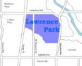Lawrence Park map.PNG