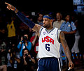 LeBron James 2012 USA team.jpg