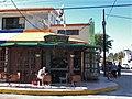 Le Cafe D'Amancia - panoramio.jpg