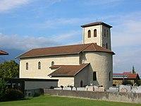 Le Champ-près-Froges abc12 église Notre-Dame.jpg