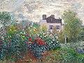 Le Jardin de Monet à Argenteuil (C Monet - W 286).jpg