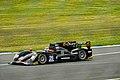 Le Mans 2013 (138 of 631) (9344207663).jpg