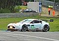 Le Mans 2013 (9344711081).jpg