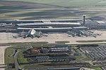 Le Mesnil-Amelot - CDG Terminal 2F 20171027.jpg
