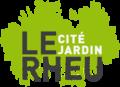 Le Rheu logo.png