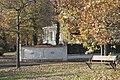 Le Vésinet Villa 968.jpg