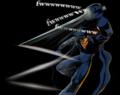 Le bruit de l'épée de Zorro.png
