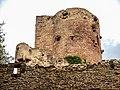 Le donjon du château de Kintzheim.jpg
