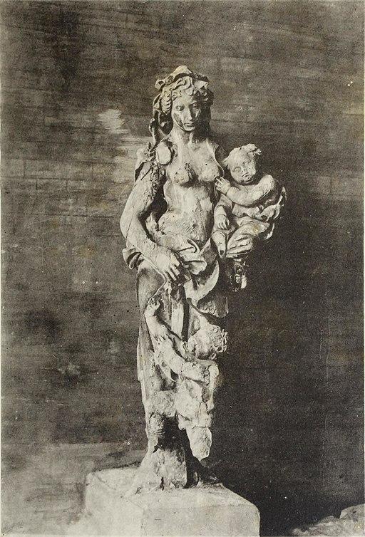 Le fonti di Siena e i loro aquedotti, note storiche dalle origini fino al MDLV (1906) (14590878057)