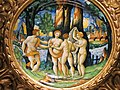 Le jugement de Paris (Louvre, OA 1568).jpg