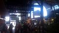 Le marché de Soulac-sur-mer.png