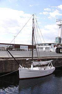 Le sloop ostréicole Petit Normandie (31).JPG