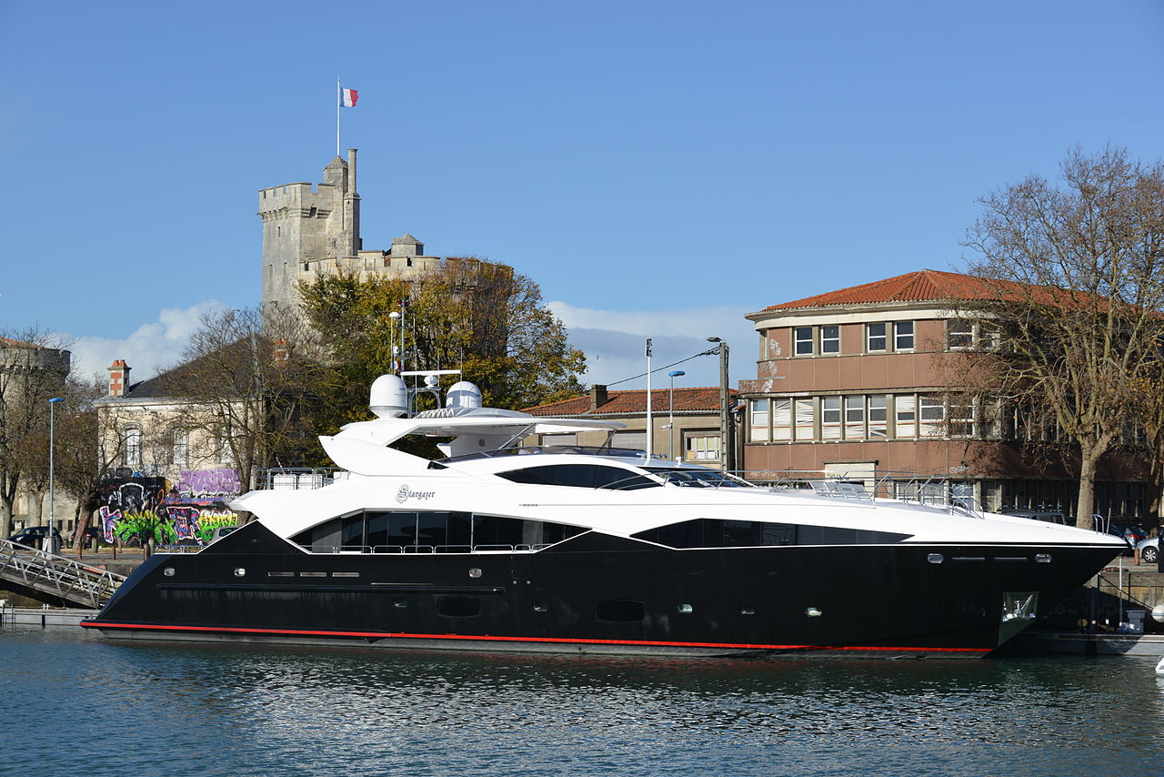 file le yacht de luxe moteur stargazer 4 jpg wikimedia commons. Black Bedroom Furniture Sets. Home Design Ideas