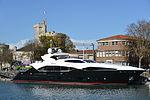Le yacht de luxe à moteur Stargazer (4).JPG
